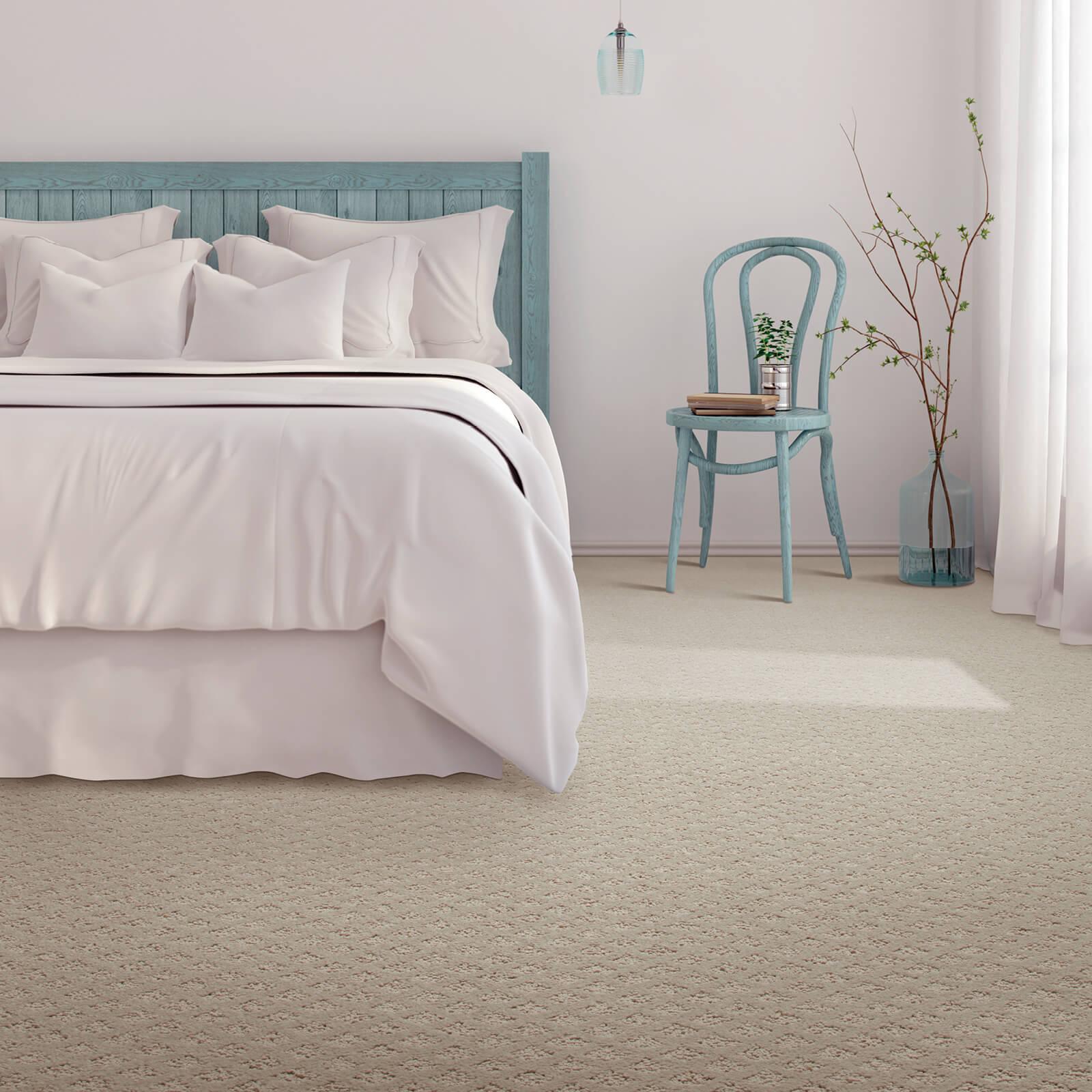 Classic style bedroom   Elite Builder Services