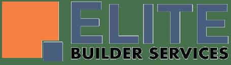 Logo | Elite Builder Services