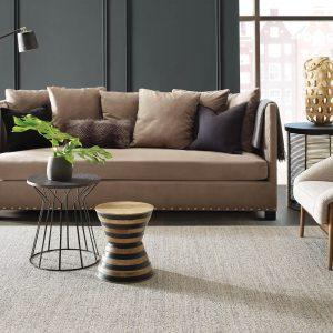 Kensington flooring | Elite Builder Services