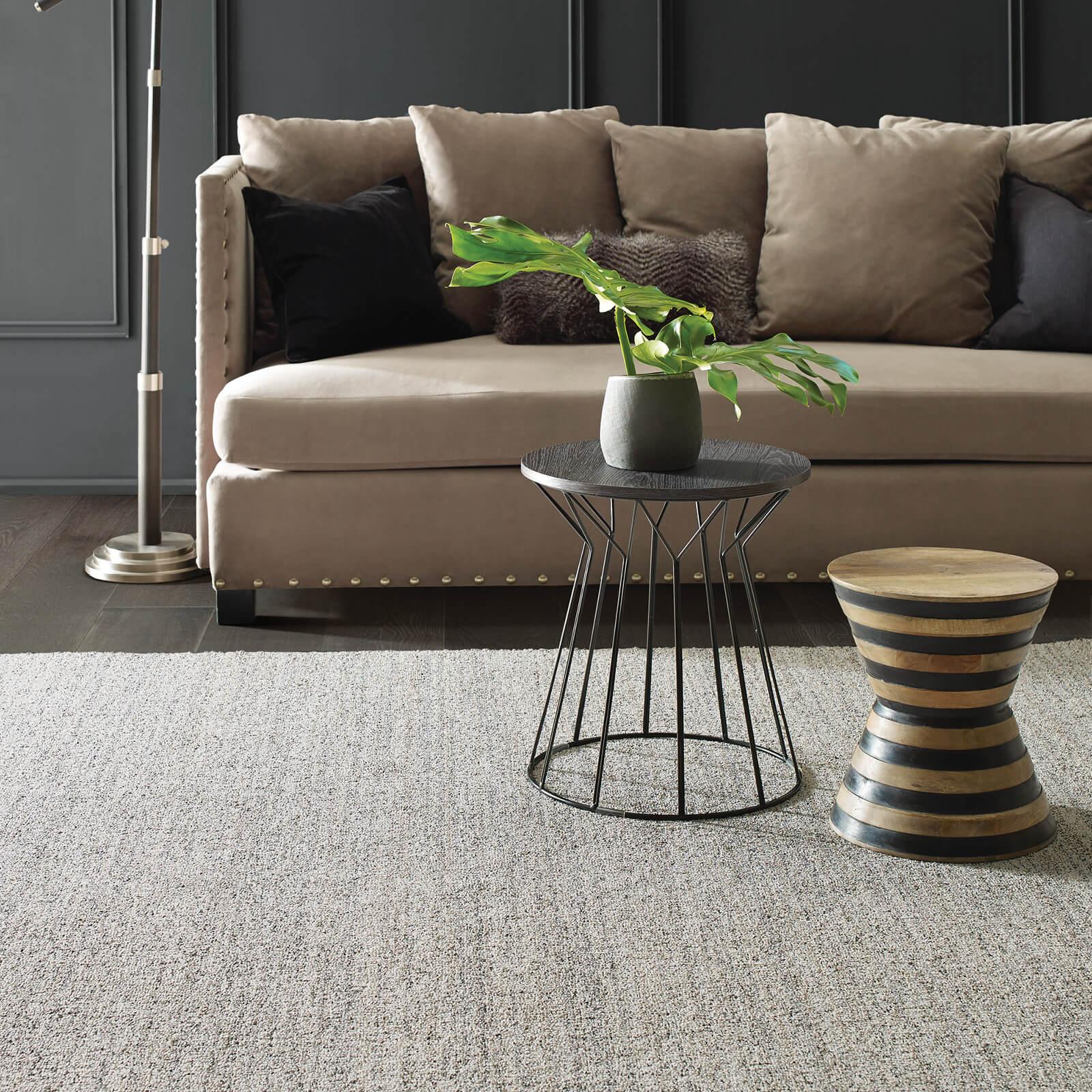 Kensington flooring   Elite Builder Services