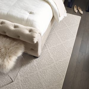 Northington smooth flooring   Elite Builder Services