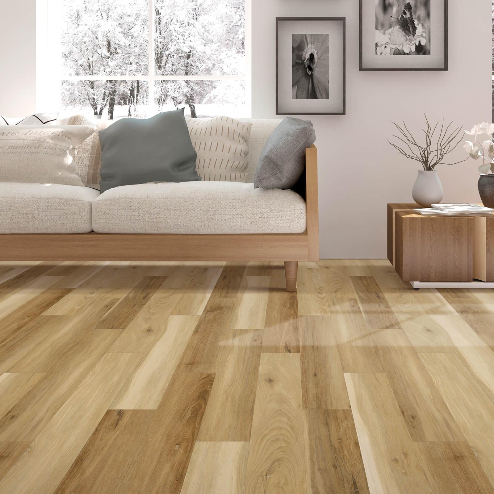 Laminate flooring   Elite Builder Services