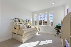 Flooring | Elite Builder Services