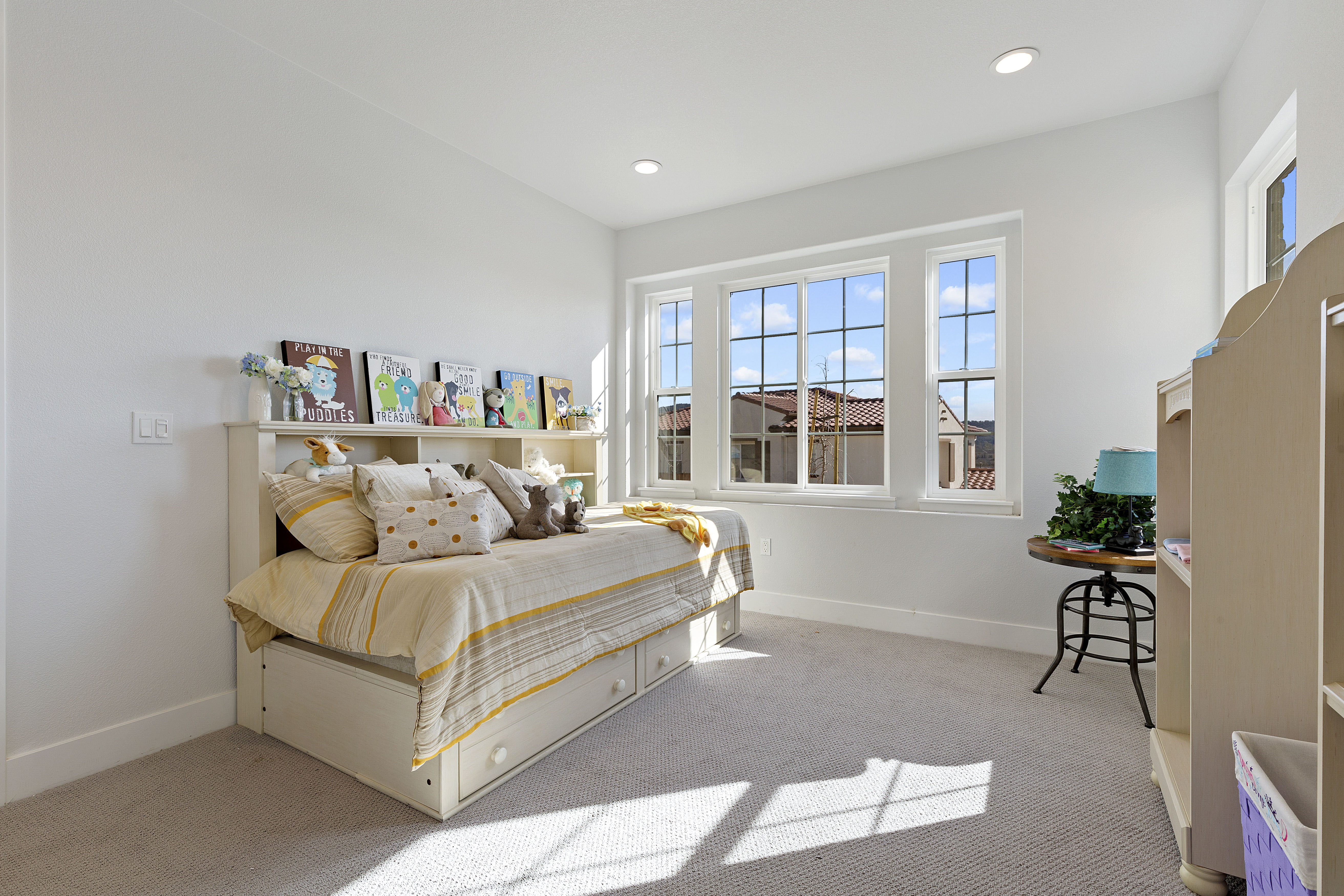 Flooring   Elite Builder Services