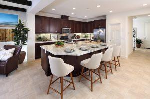 Countertop | Elite Builder Services