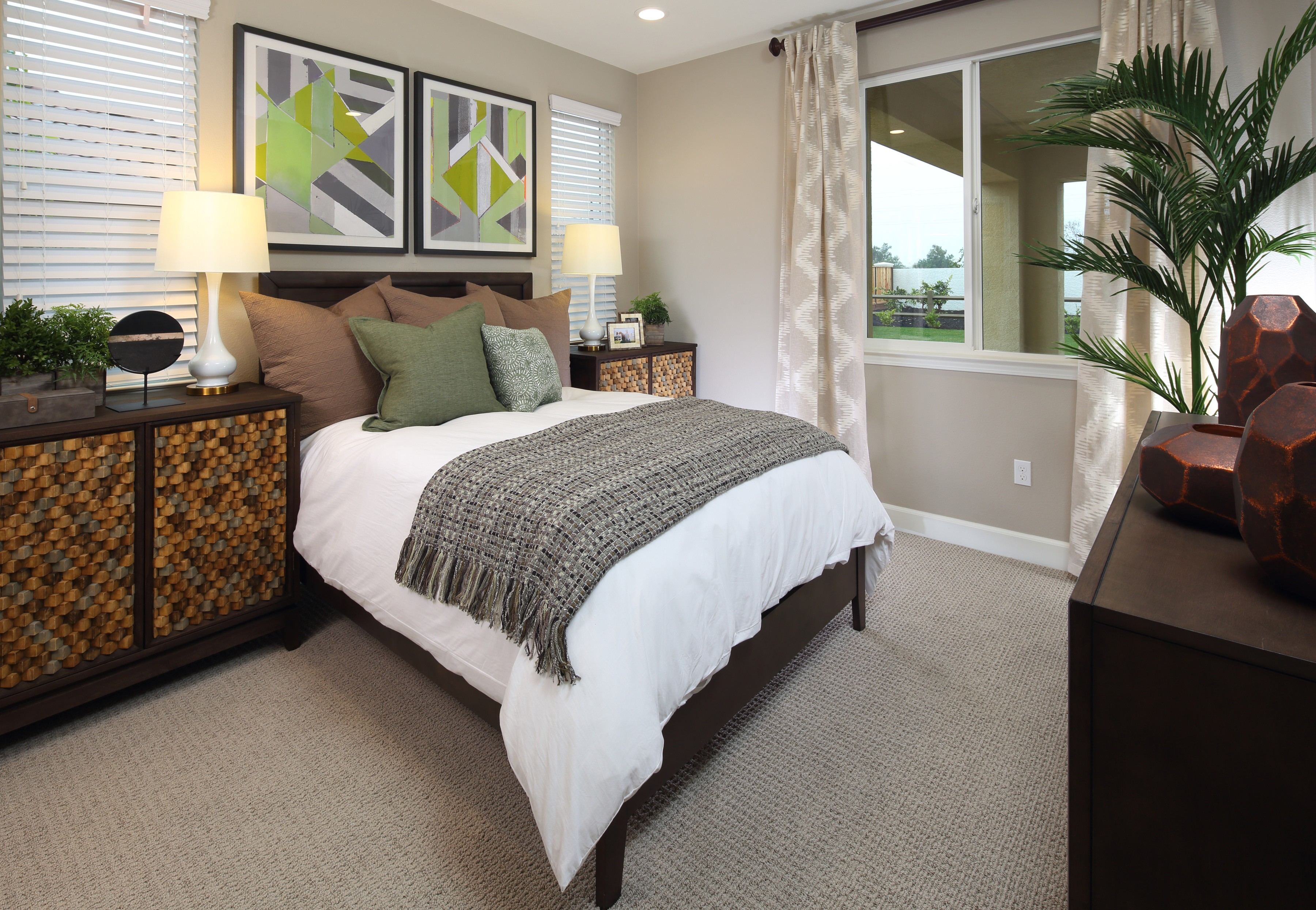 Carpet flooring   Elite Builder Services