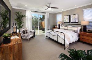 Carpet flooring | Elite Builder Services