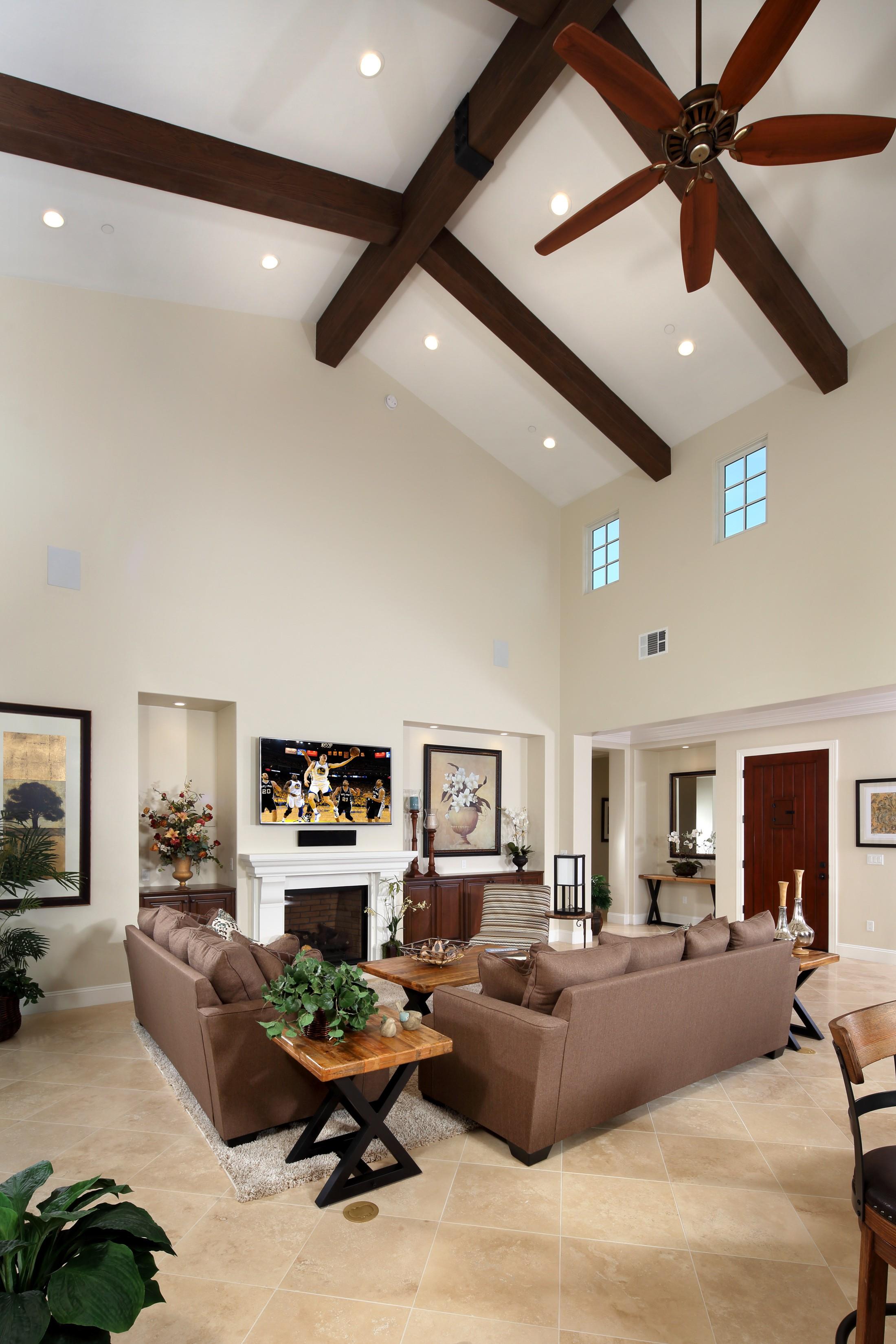 Vinyl flooring   Elite Builder Services