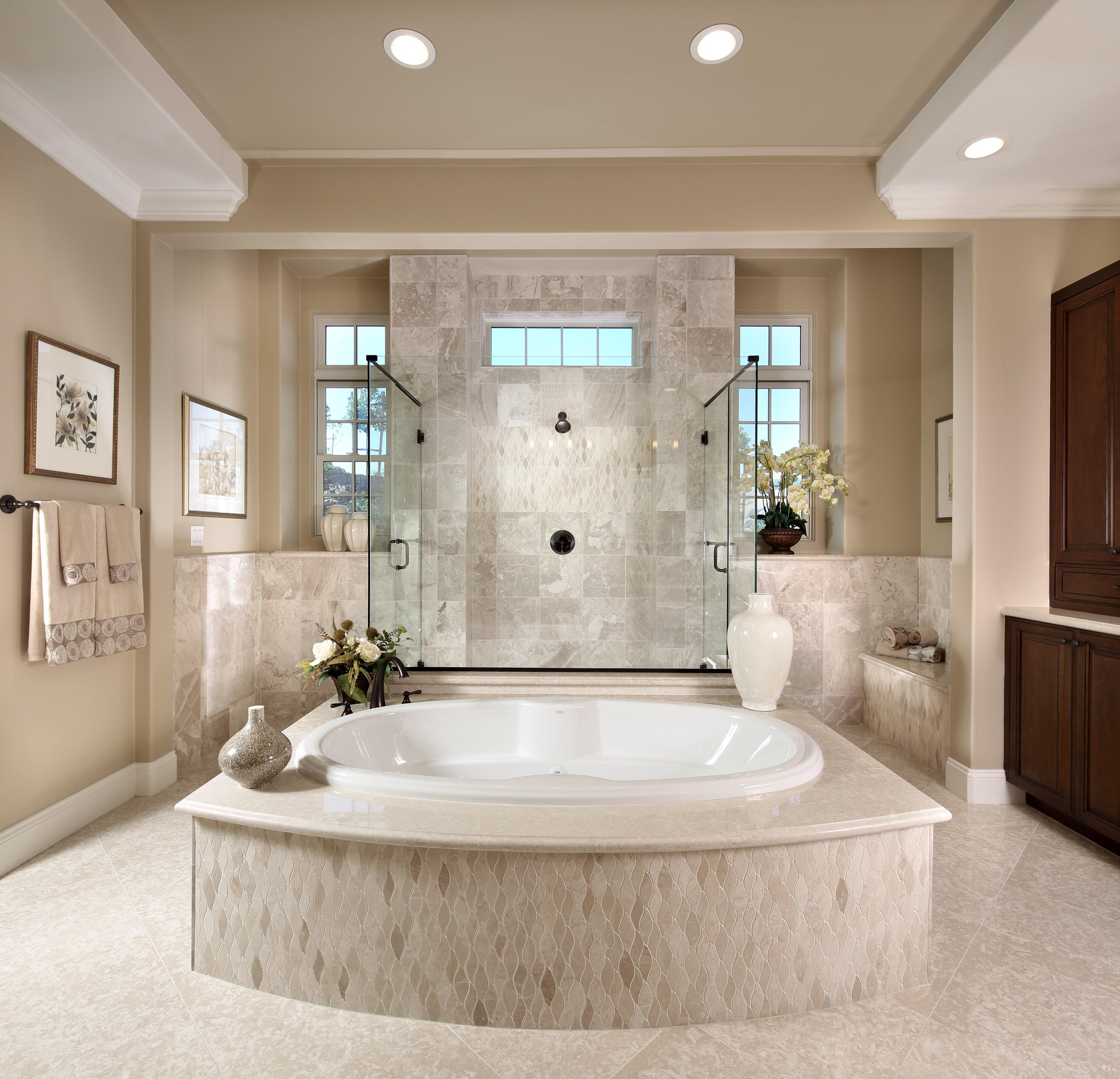 Bathtub   Elite Builder Services