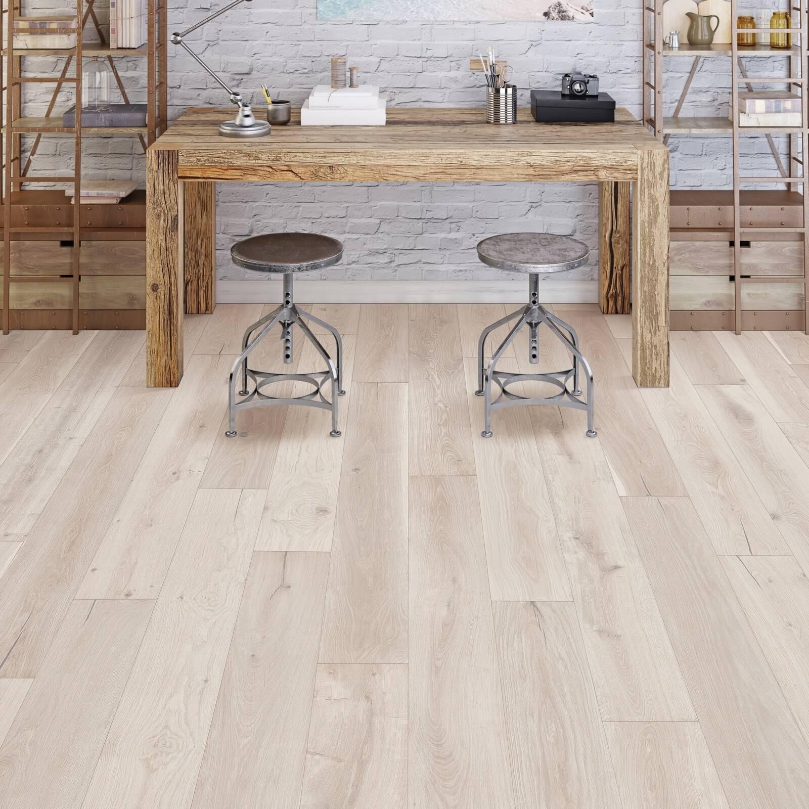 Hardwood flooring   Elite Builder Services