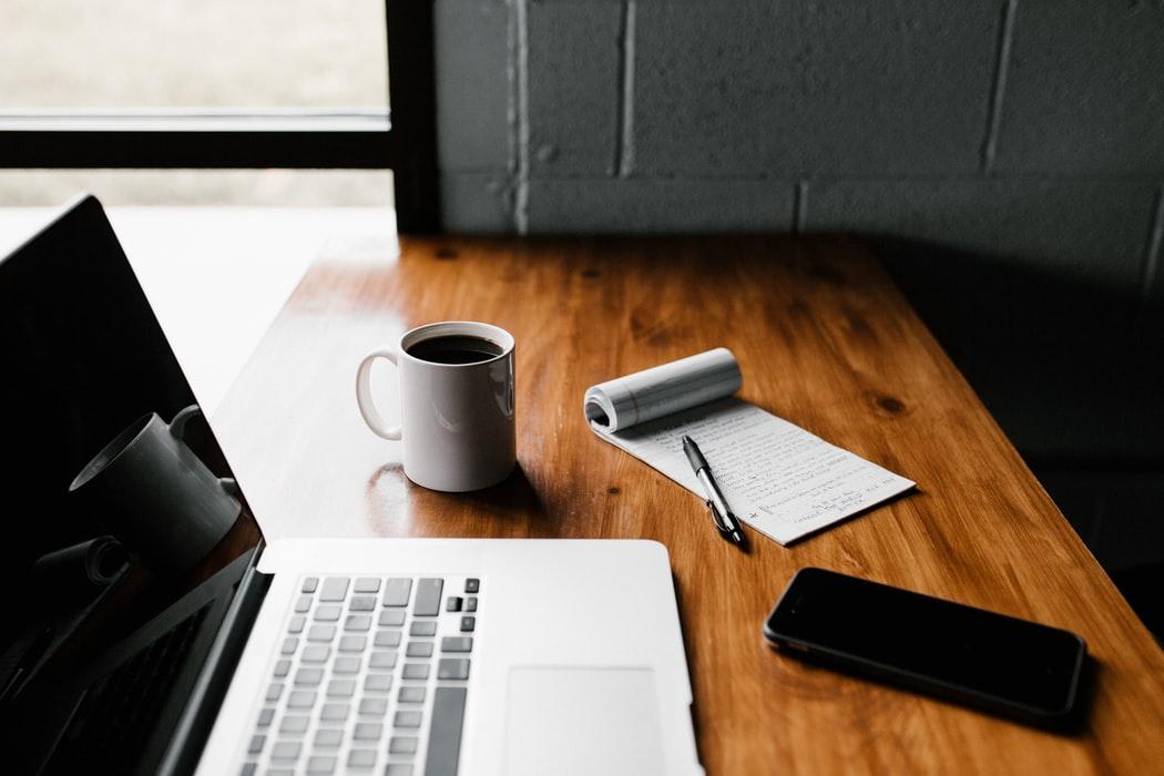 Home office | Elite Builder Services