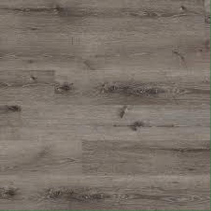 LVT Flooring | Elite Builder Services