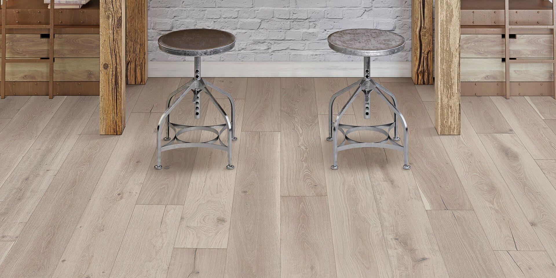 Hardwood flooring | Elite Builder Services